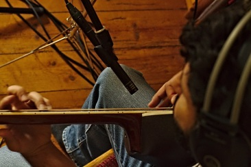 Guitar - Korhan
