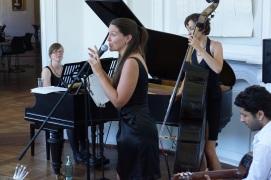 HochzeitFM(13),small