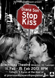 StopKissPoster(1)