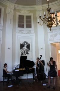 VillaEugenia,Band,small