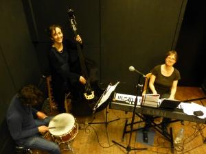 Band.III