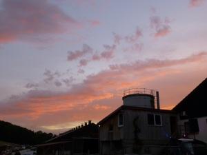 CMH,Farmhouse,sm