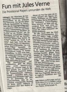 2013.07.10,Tagblatt,AroundTheWorld