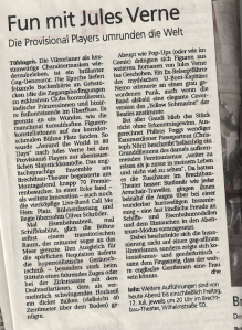 2013.07.10,Tagblatt,AroundTheWorld