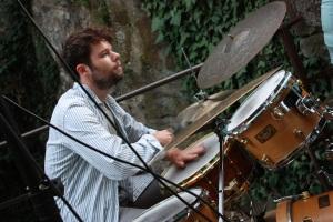 3.Fabi,drums,smII