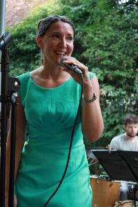 4.Colleen,singing,sm