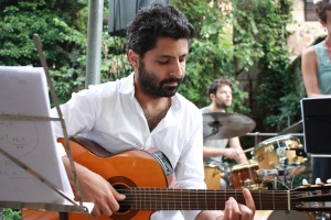 6.Korhan,guitar,sm