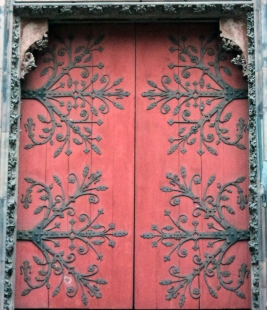 Door,cropped,Enh