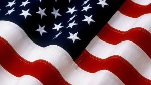 american_flag,sm