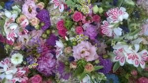 Flowers,sm