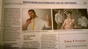 CMH,Zeitung,Kulturnacht