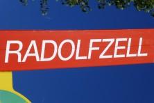 Radolfzell,II