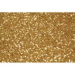 10-yards-glitz-sequins-tp_7640443746760175409vb