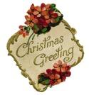 free-vintage-christmas-clip-art-qx7plns2