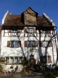 BurghofWallhausen,Photo