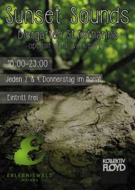 Flyer_2016-I_Sunset_Sounds_Vorderseite_WEB_2b5e34cd38