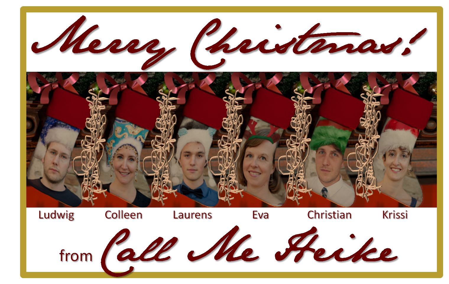cmhmerrychristmasbandmembers2