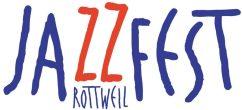 JazzfestRottweil
