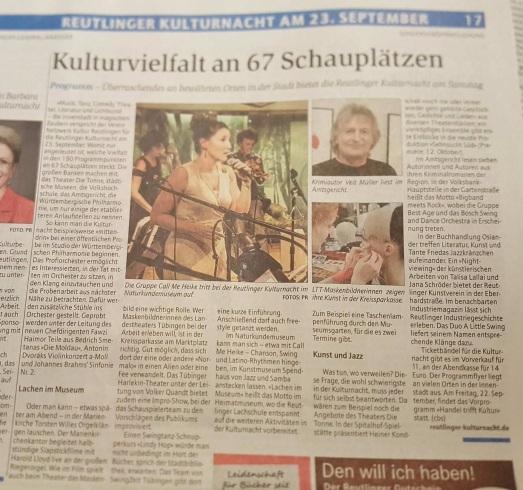 2017.09,Gea,Kulturnacht,cr