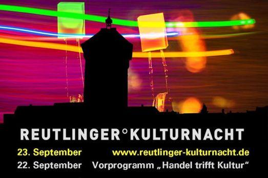 ReutlingerKulturnacht2017,II