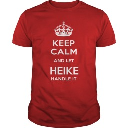 HEIKE-IS-HERE-KEEP-CALM-Red-_w91_-front
