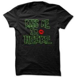 Kiss-me-i-am-Heike--Cool-Name-Shirt-_w91_