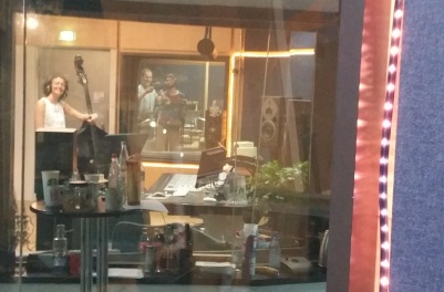 Eva,Ludwig,Raphael,Studio,cr