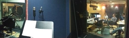 Studio,cr