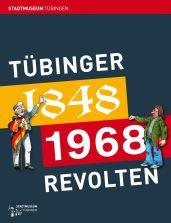tuebinger-revolten