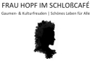 FrauHopfSchlosscafe