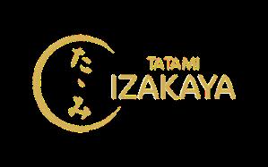 TatamiIzakaya
